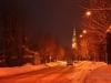 Улица Вознесенская (Советская)