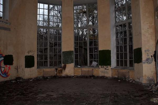 заброшенная усадьба, усадьба, Покровское-Стрешнево, заброшенные места, заброшка, усадьбы москвы, Оранжерея