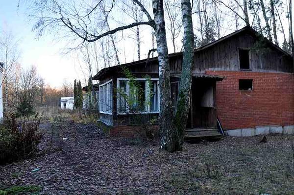 заброшенный пионерский лагерь, заброшенный лагерь, заброшенный пионерский лагерь Юбилейный, история летних лагерей, летний лагерь, заброшенный детский лагерь, дол, заброшенный детский оздоровительный лагерь, заброшенные лагеря подмосковья, фото заброшенного лагеря