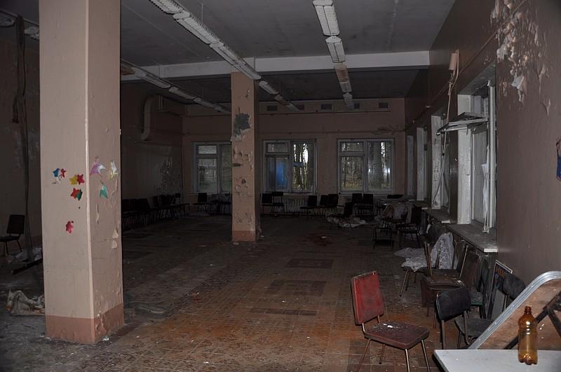 пионерский лагерь, заброшенный пионерский лагерь, им. Лени Голикова, заброшенные места, детский оздоровительный лагерь, заброшенный детский лагерь, дол, заброшенный детский оздоровительный лагерь, заброшенные лагеря подмосковья
