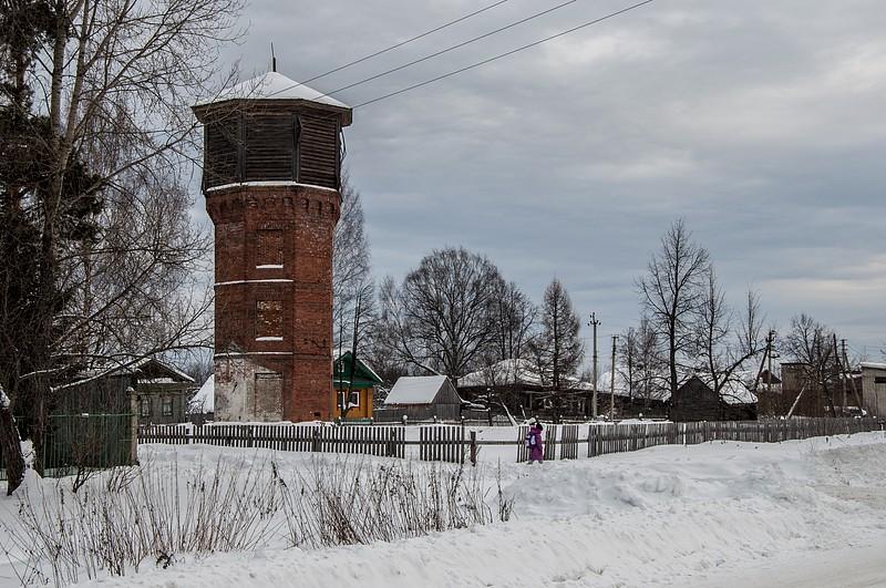 Макарий, макарьев, костромская область, церковь, фотографии, река унжа, Макарьев-Унженский монастырь, юрий смирнов