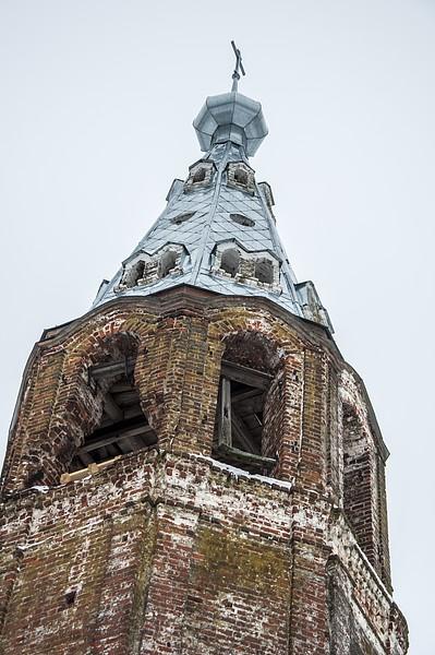 Судиславль, Островское, церкви, костромская область, заброшенные церкви, усадьба бредихина, бредихин, заволжск, саврасов, грачи прилетели,