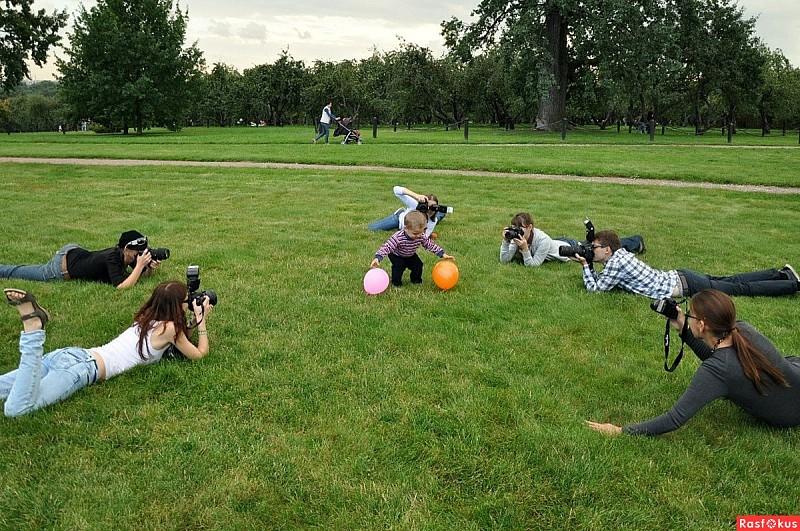 Фотосессия, фотографы, модель, лето, ребенок, шарики