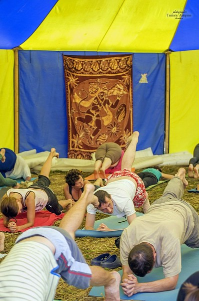 хатха-йога, ци-гун, свободное дыхание, духовное оздоровление, физическое оздоровление, Адвайта-Веданта, древне-русские философские Школы, ведическая философия, свободное дыхание,  жизниград,