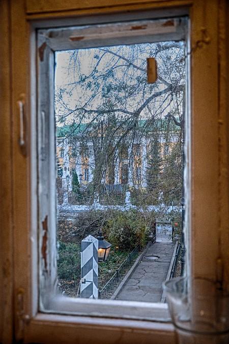 прогулки по Москве, история Москвы, архитектура Москвы, старые дворики, не туристическая Москва, что показать в Москве, что посмотреть в Москве, куда сходить в Москве, церкви Москвы, католическая церковь